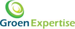 Groen Expertise